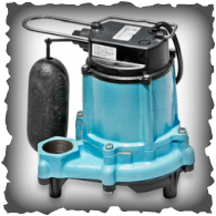 sump pump, replace, replacement, fix, sump pumps, picture, east green bush, troy, rensselaer, watervliet,  ny,