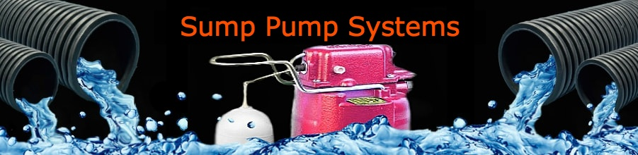 sump pump, installation, repair, basement, backup, pumps, water, problem, contractor, Clifton Park, Halfmoon, Mechanicville, Cohoes, Waterford, Burnt Hills, Ballston Lake Spa, Malta, Saratoga, ny,