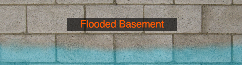 flooded, basement, flooding water, in, basement, wall, floor, cellar, fix, problem, waterproofing, sump pump,  delmar, new scotland, glenmont, ny,