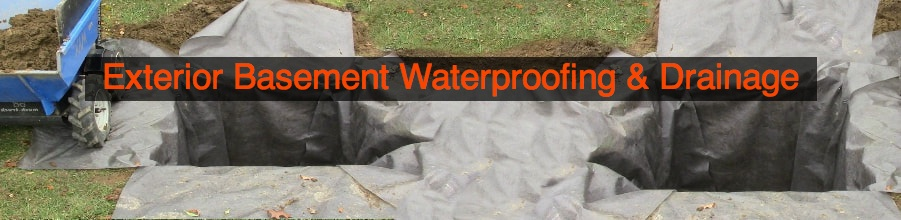 basement, waterproofing, drainage, foundation, repair, exterior, wet, cellar, walls, fix,  Schenectady, Albany, Colonie, Niskayuna, Latham, Rotterdam, Rexford, Scotia, Glenville, Loudonville, ny,