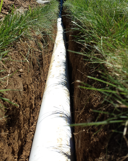 drainage contractor, drainage, installation, systems, solutions, problem, storm, water, foundation, drains, Guilderland, Altamont, Voorheesville, Slingerlands, Bethlehem, Delmar, New Scotland, Glenmont, Princetown, ny,