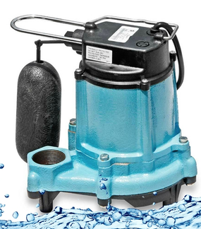 sump pump, installation, repair, basement, backup, pumps, water, problem, contractor, Guilderland, Altamont, Voorheesville, Slingerlands, Bethlehem, Delmar, New Scotland, Glenmont, Princetown, ny,