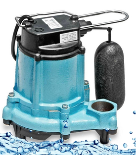 sump pump, installation, repair, basement, backup, pumps, water, problem, contractor,  Schenectady, Albany, Colonie, Niskayuna, Latham, Rotterdam, Rexford, Scotia, Glenville, Loudonville, ny,