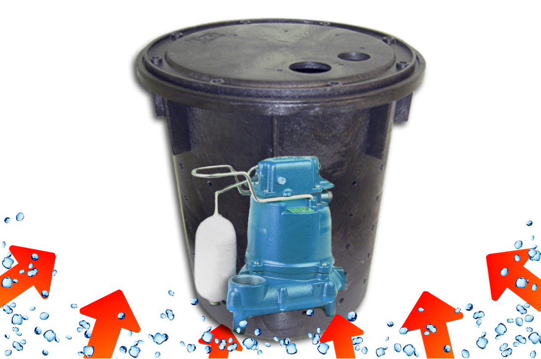 sump pump installation repair basement water pumps drainage foundation waterproofing Schenectady, Albany, Colonie, Niskayuna, Latham, Rotterdam, Rexford, Scotia, Glenville, Loudonville, ny,