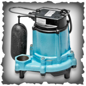 sump pump, picture, sump pumps, basement, waterproofing, cellar, water table, water, submersible, floor,