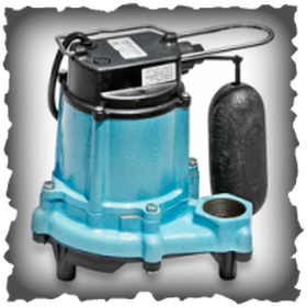 sump pump, basement, submersible, sump, pumps, fix, cellar, basement, waterproofing,  floor, water table, delmar, new scotland, glenmont, ny,