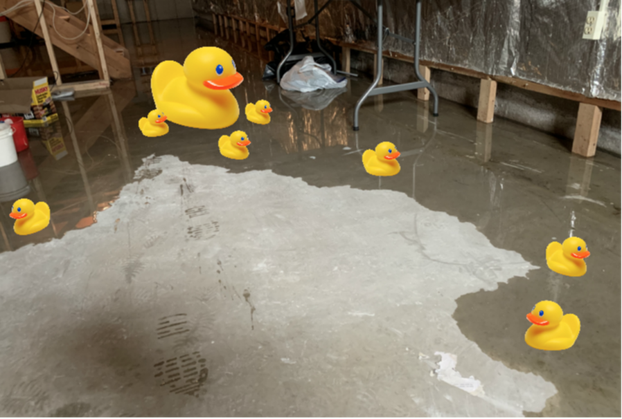 Wet, basement, waterproofing, fix, flooded, cellar, foundation, leaking, water, sump pump, flooding,  Clifton Park, Halfmoon, Mechanicville, Cohoes, Waterford, Burnt Hills, Ballston Lake Spa, Malta, Saratoga, ny,