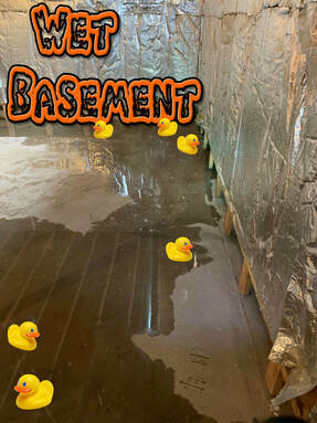 Basement, waterproofing, fix, repair, wet, leaking, water, floor, walls, leaks,  Schenectady, Albany, Colonie, Niskayuna, Latham, Rotterdam, Rexford, Scotia, Glenville, Loudonville, ny,